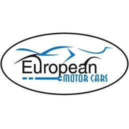 Photos for european motor cars yelp for European motor cars alpharetta