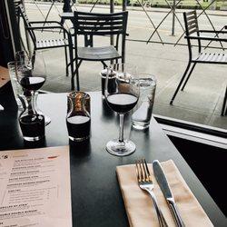 Best Seattle Restaurants 2020 Etta's   1024 Photos & 1290 Reviews   Seafood   2020 Western Ave