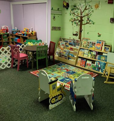 Photo Of Start With Art Creative Learning Studio And Nursery School Hampton Bays Ny