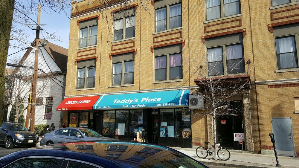 bayonne middle eastern singles Find your next apartment in bayonne nj on zillow use our detailed  19 east 0 $1,640+1$1,985+2$2,373+ 19 e 19th st, bayonne, nj updated yesterday.