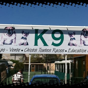 k9 expo vente de chiots animalerie plan de campagne. Black Bedroom Furniture Sets. Home Design Ideas