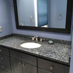 Ultimate Home Design Center - 51 Photos - Interior Design - 7942 ...