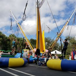 Magnificent Extremely Fun Water Slide Bounce House Rentals 67 Photos Home Interior And Landscaping Ologienasavecom