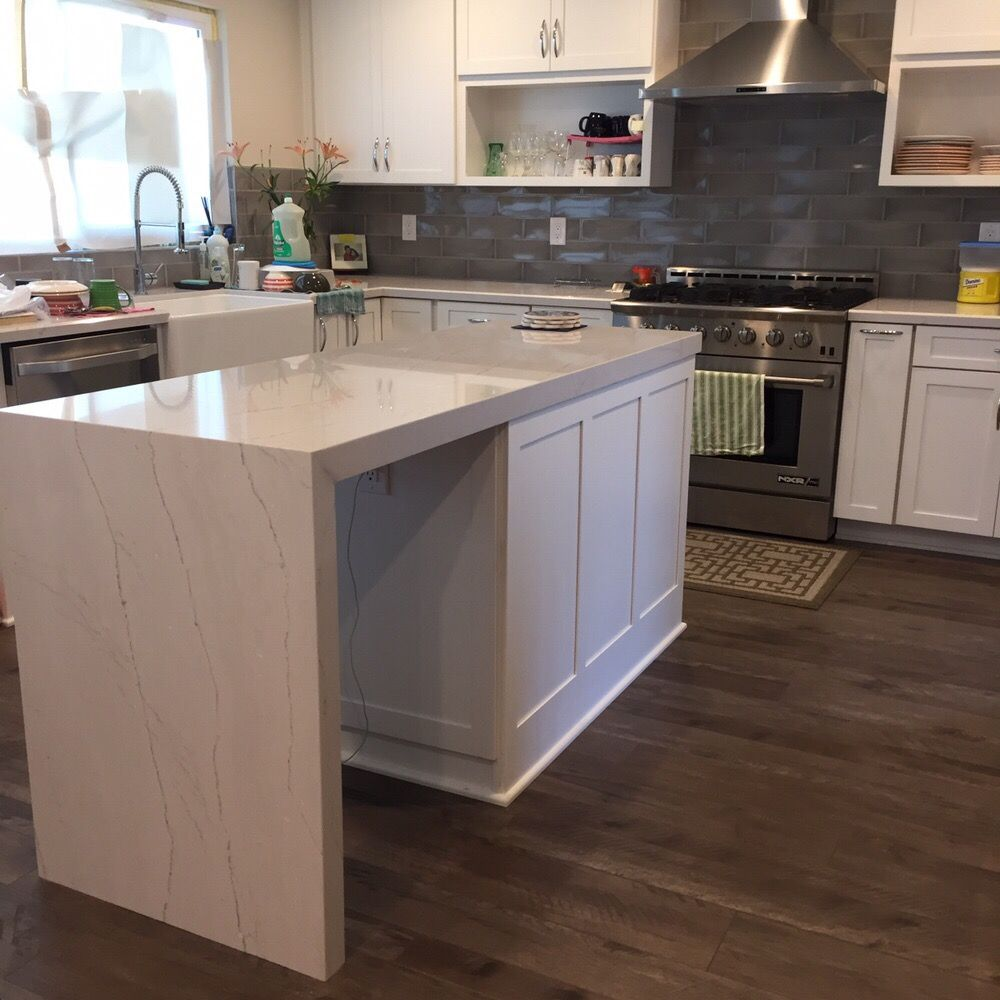 Photos For Kitchen Cabinets Express