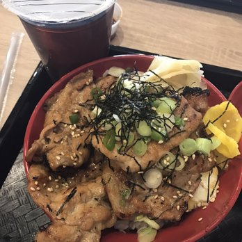 Casa Restaurant   CLOSED   Order Online   58 Photos   33 Reviews   Japanese    6092 Stevenson Blvd   Fremont  CA   Phone Number   Menu   YelpCasa Restaurant   CLOSED   Order Online   58 Photos   33 Reviews  . Healthy Places To Eat In Fremont Ca. Home Design Ideas