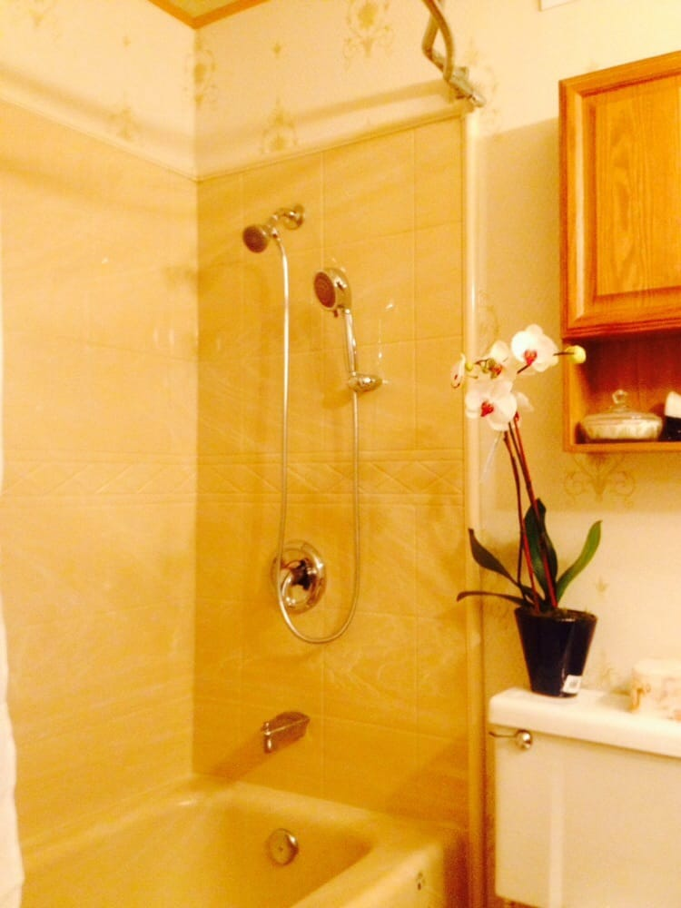 Bath Fitter 15 Photos 32 Reviews Kitchen Bath 8371 Central Ave Newark Ca Phone Number Yelp