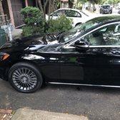 Photo Of Mercedes Benz Of Brooklyn   Brooklyn, NY, United States