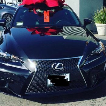 Photo Of Lexus Of Pleasanton   Pleasanton, CA, United States. Work Hard Play