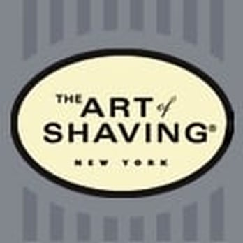 Art of shaving singapore : Teapigs free delivery code