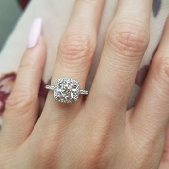 Brilliant Diamonds Fine Jewelers 390 Photos 450 Reviews Jewelry 861 6th Ave Gaslamp San Go Ca Phone Number Yelp