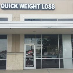 Quick Weight Loss Center Weight Loss Centers 24200 Southwest Fwy