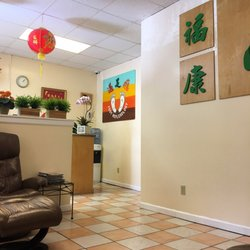massage tips hemma real eskorts