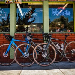 Northtowne Cycling   Fitness - 18 Photos - Bikes - 1150 Blairs Ferry ... a439220df