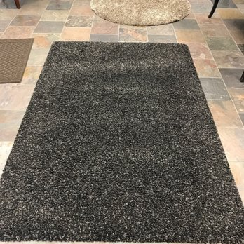Photo of Bakersfield Carpet Cleaning - Bakersfield, CA, United States