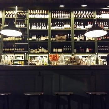 Salotto Caronte Bistrot.Salotto Caronte 13 Foto Cucina Italiana Via