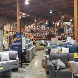 Sansaco Furniture 10 Photos 93 Reviews Furniture Stores 5920