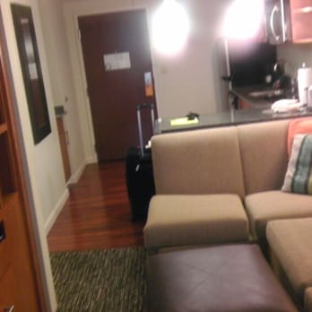 Photo Of Hyatt House Hartford North Windsor Ct United States