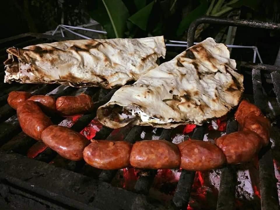 Super Tacos Oaxaca: 7748 Ritchie Hwy, Glen Burnie, MD