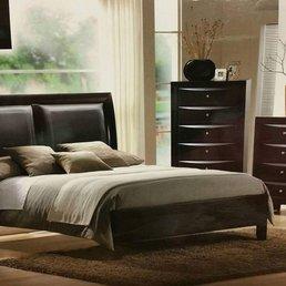 Casa Mattress Furniture Photos Discount Store Coors