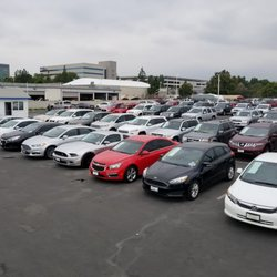 Fontana Car Dealers >> Remate De Autos Fontana Used Car Dealers 17270 Valley Blvd
