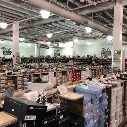5b4231435 DSW Designer Shoe Warehouse - 100 Photos   34 Reviews - Shoe Stores ...