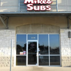 Dec 07, · 33 reviews of Jersey Mike's Subs