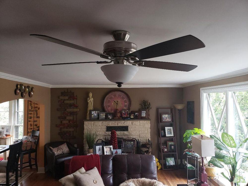 Cobalt Electric: 1109 Newton Ave, Haddon Township, NJ
