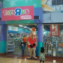Toys R Us Toy Stores Grapevine TX Reviews Yelp - Toys r us lewisville map