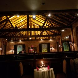 Photo Of The Refectory Restaurant And Wine Columbus Oh United States