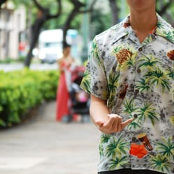 a5873bc0 Avanti Shirts - 16 Photos & 15 Reviews - Men's Clothing - 2164 ...