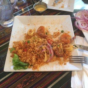 Justas Chicken Restaurant Alexandria Va