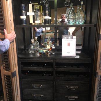 photo of el dorado furniture pembroke pines fl united states