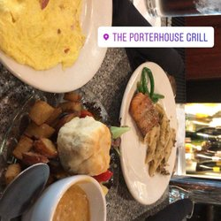 Porterhouse Grill 45 Photos 85 Reviews Seafood 459 E Broad St Athens Ga Restaurant Phone Number Menu Last Updated December 17