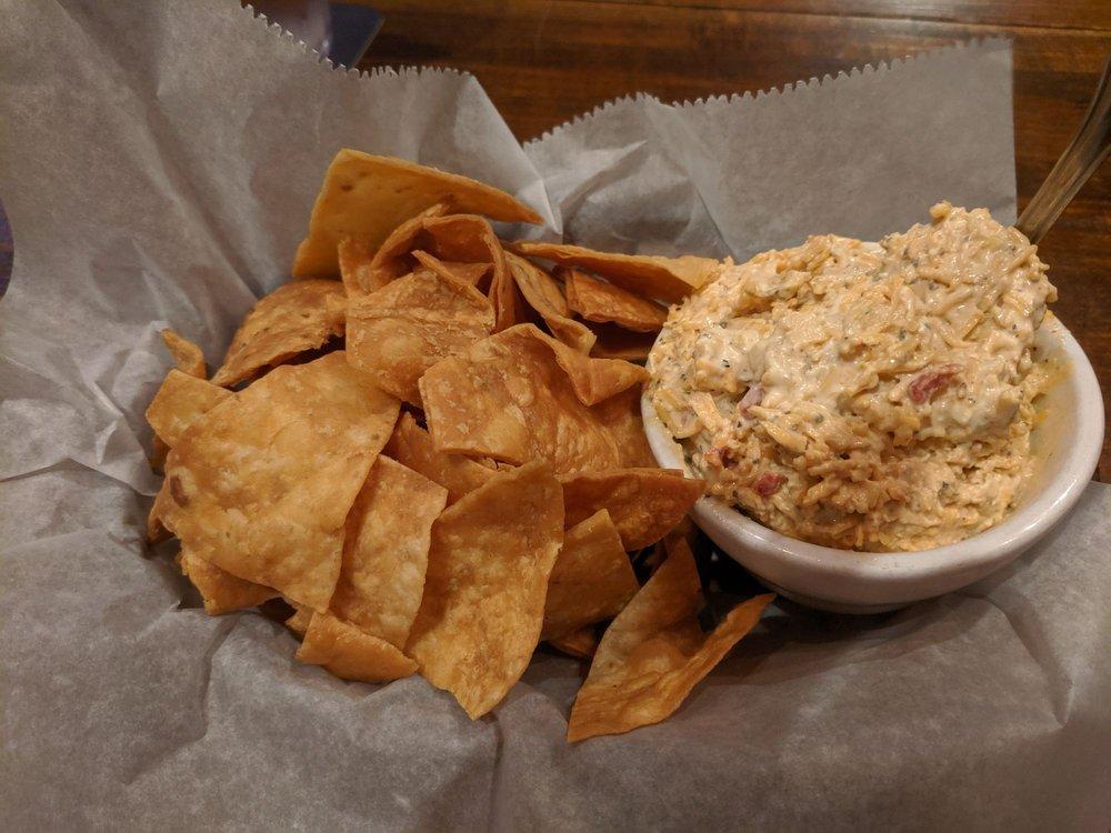 Moores Gourmet Market: 227 Fite St, Cartersville, GA
