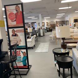 Colfax Furniture Mattress Furniture Stores 3363 Battleground