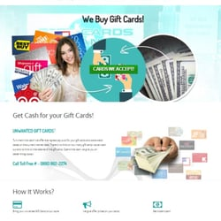 Gift Cards Xchange - CLOSED - 11 Photos - Cards & Stationery ...