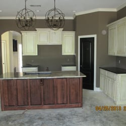 bayou cabinets millworks 15 photos contractors 710 adell st rh yelp com