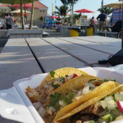 Long Beach Ny Food Trucks