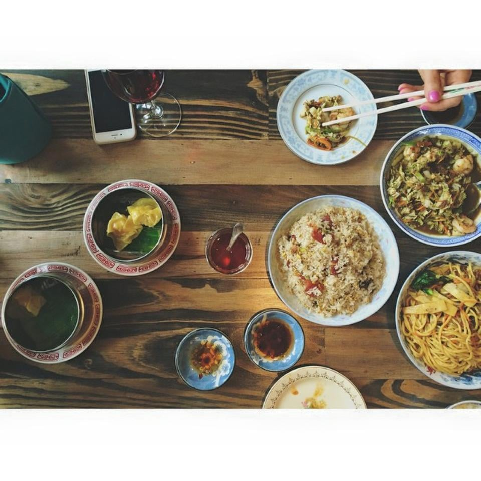 Number 1 Chinese Kitchen: 452 Photos & 235 Reviews