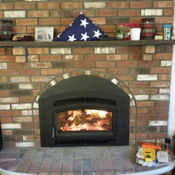 Dean's Stove & Spa 58 s & 12 Reviews Pool & Hot