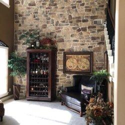willow work design interior design 78704 south austin austin