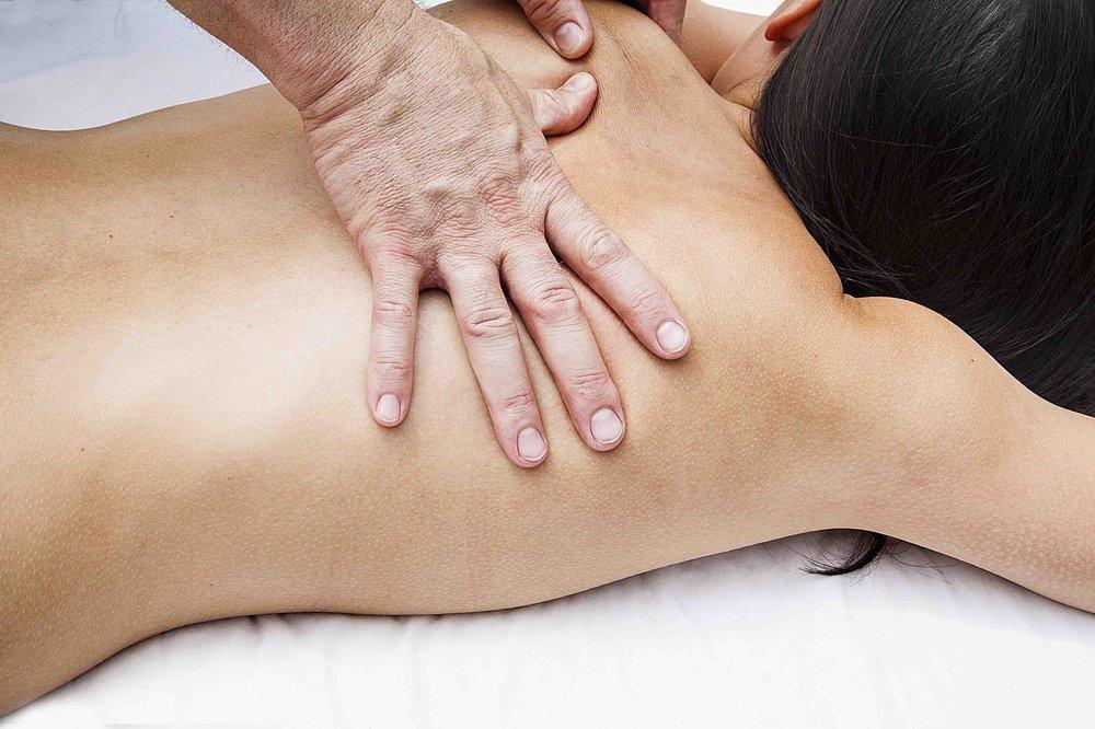 Asian Massage: 2735 Avenue A, Council Bluffs, IA