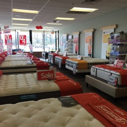 photo of mattress firm north mayfair chicago il united states sale - Mattress Firm Reviews