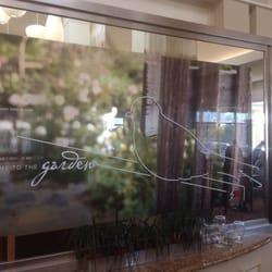 Photo Of Hilton Garden Inn Washington DC/Greenbelt   Greenbelt, MD, United  States