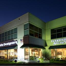 Sofa Designers Flexsteel Gallery 17 Reviews Furniture
