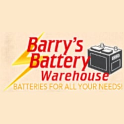 Barry's Battery Warehouse - Battery Stores - 1410 June Ave, Panama on daytona beach golf carts, ez go golf carts, florida golf carts, old golf carts, fargo golf carts, destin golf carts, sayulita golf carts, corpus christi golf carts, houston golf carts, myrtle beach golf carts, georgia golf carts, isla mujeres golf carts, key west golf carts,