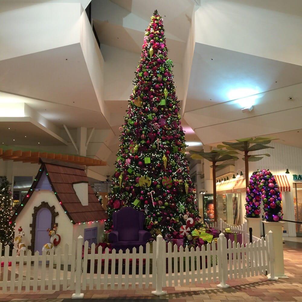 Buena Park Downtown 136 Photos Shopping Centers