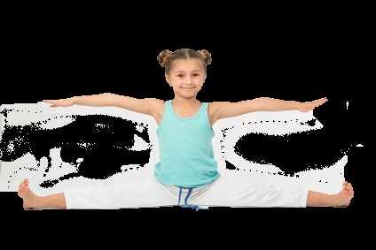 Rettig's Gymnastics Training Center