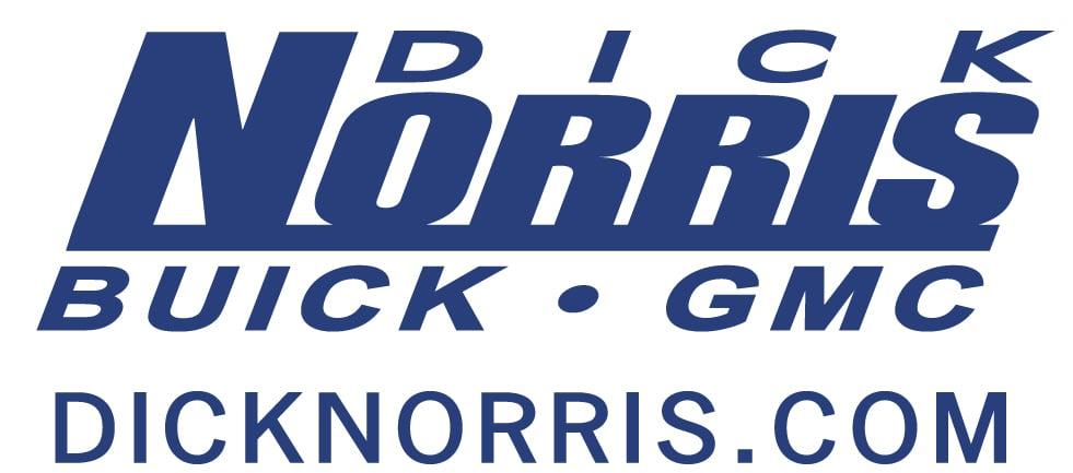 Dick Norris Buick Gmc >> Photos For Dick Norris Buick Gmc Yelp