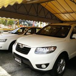 Empire motor world car dealers no 36 jalan cheras 1 for Empire motors auto sales